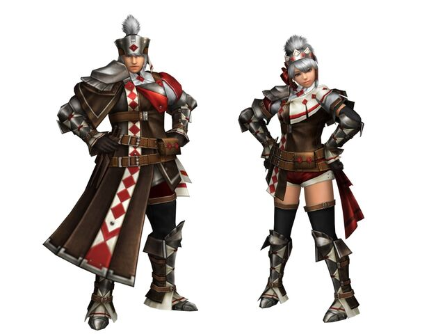 File:FrontierGen-Cloth Armor (Both) Render 2.jpg
