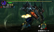 MHGen-Glavenus Screenshot 051