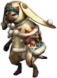 File:MHGen-Palico Armor Render 026.png