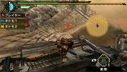 MHP3-Jhen Mohran Screenshot 005