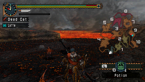 File:Volcano2nd.PNG