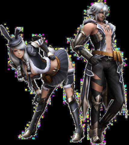 File:FrontierGen-Carrol Armor (Both) Render 2.png