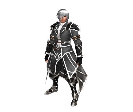 File:FrontierGen-Chiel G Armor (Male) (Blademaster) Render 001.jpg