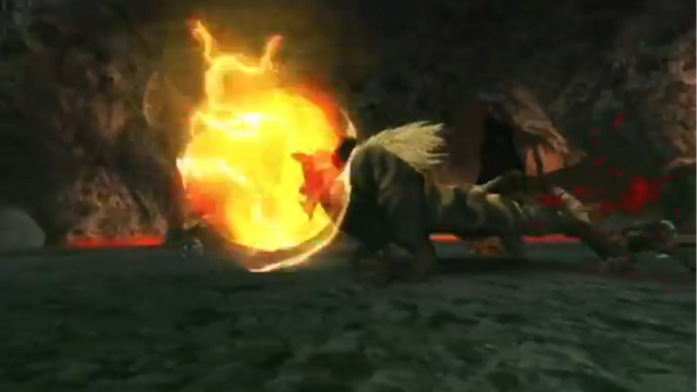File:FrontierGen-Rajang Screenshot 001.png