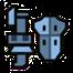 File:Gunlance Icon Light Blue.png