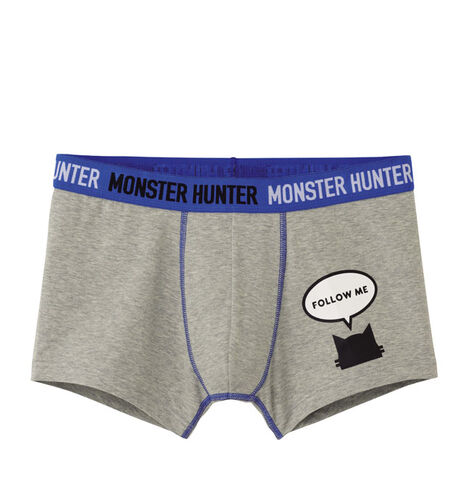 File:MH4-MH x Uniqlo Graphic Boxer Briefs 007.jpg