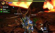 MH4U-Konchu Screenshot 004