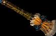 MHP3-Long Sword Render 004
