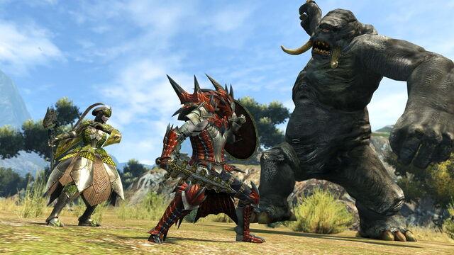 File:DDO-Monster Hunter Collaboration Screenshot 002.jpg