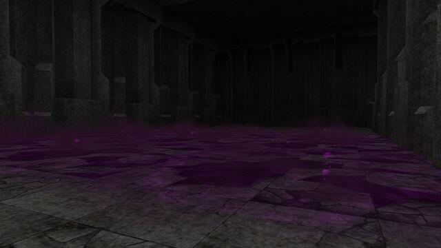 File:FrontierGen-Sky Corridor Screenshot 010.jpg