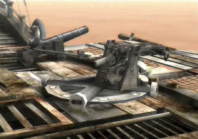File:GrtDesert-Weapons.jpg
