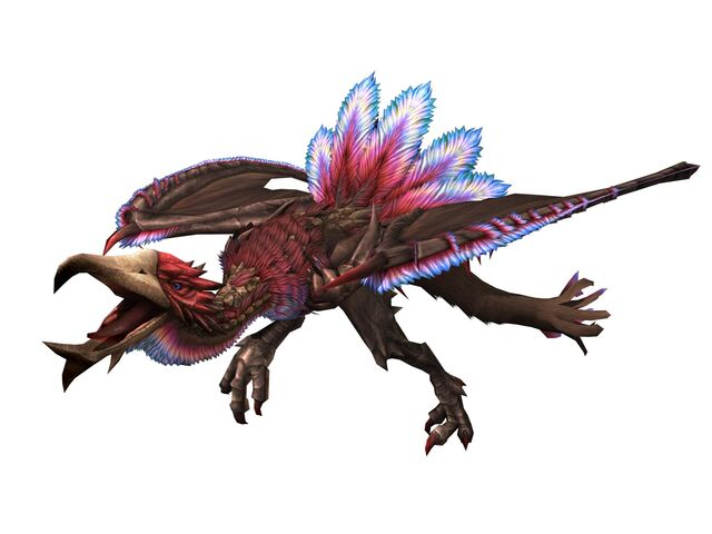File:FrontierGen-Breeding Season Hypnocatrice Render 002.jpg