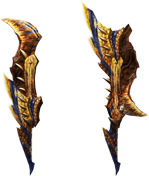 MH4-Switch Axe Render 021