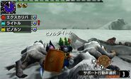 MHGen-Blango Screenshot 002