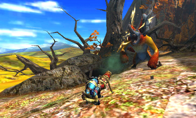 File:MH4-Kecha Wacha Screenshot 036.jpg