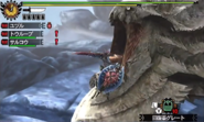 MH4U-Ukanlos Screenshot 004