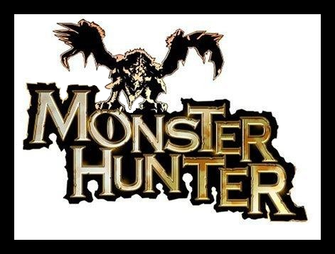 File:Monster Hunter PS2 1 one logo cover title.png