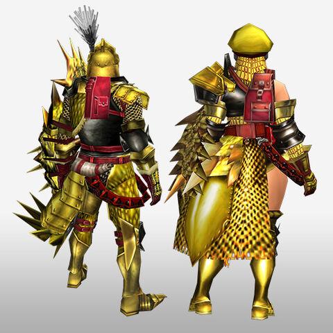 File:FrontierGen-Luna G Armor (Gunner) (Back) Render.jpg