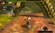 MH4U-Najarala Screenshot 003