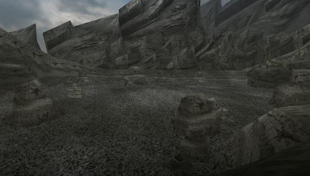 File:MHFU-Old Volcano Screenshot 003.png