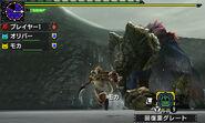 MHGen-Gammoth Screenshot 013