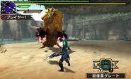 MHGen-Hyper Royal Ludroth Screenshot 001