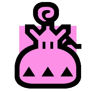 File:Sac pink.png