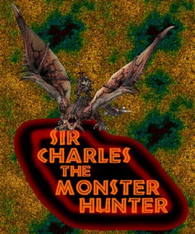 File:Sir Charles MH Logo.jpg
