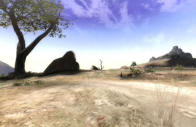 File:Desert-Area1.jpg
