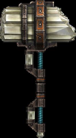 File:FrontierGen-Hammer 023 Render 001.png