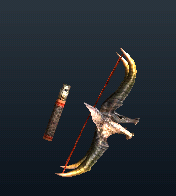 File:MH4U-Relic Bow 005 Render 002.png