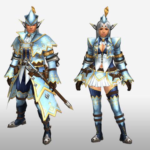 File:MHFG-Pikusu Armor (Blademaster) 005 Render.jpg