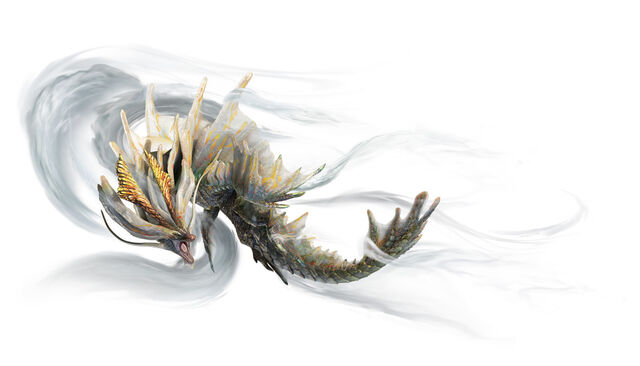 File:MHGen-Amatsu Render 001.jpg