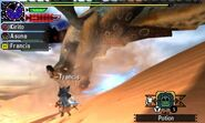 MHGen-Nibelsnarf Screenshot 022