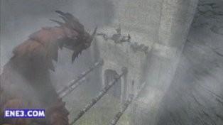 File:Monsterhunter 12.jpg