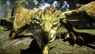 MHO-Rathian Screenshot 036