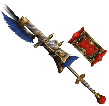 File:FrontierGen-Gunlance 003 Low Quality Render 001.png
