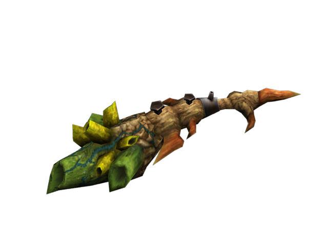 File:FrontierGen-Hunting Horn 063 Render 001.jpg