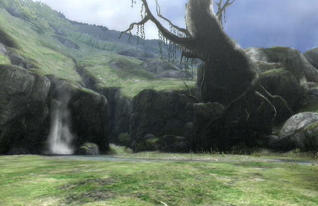File:Island-Area2.jpg