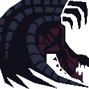 MH10th-Gore Magala Icon