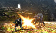 MH4-Great Jaggi Screenshot 005