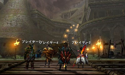 File:MH4U-Dondruma Screenshot 019.jpg