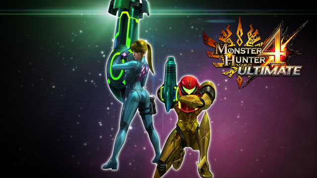 File:MH4U-Metroid Other M Collaboration Screenshot 001.png