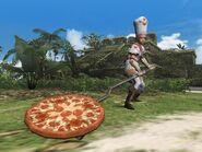 PizzaPeel-female