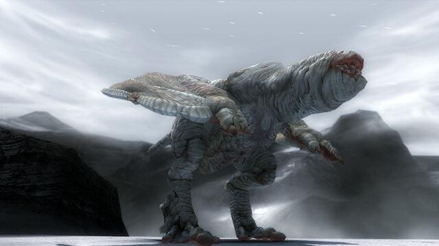 File:FrontierGen-Khezu Screenshot 002.jpg