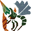File:MH10th-Seltas Icon.png