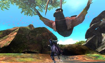 File:MH4-Congalala Screenshot 002.jpg