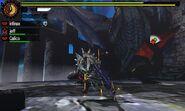 MH4U-Fatalis Screenshot 006