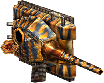 File:Weapon305.png