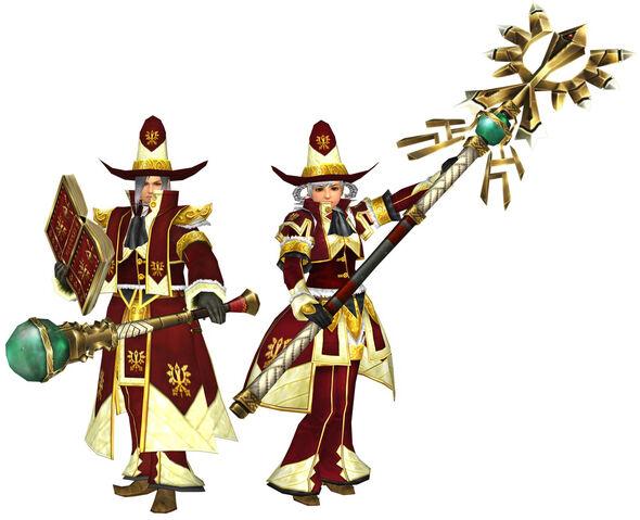 File:Frontier-Wizard.jpg